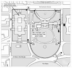 west wing office space layout circa 1990. White House West Wing Floor Plan 50 Best Home Building Office Space Layout Circa 1990 T