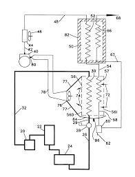 Re mended 11277 troubleshooting of fan coil unit fan coil unit 262626 fan coil unit piping diagram