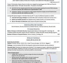 How To Make A Perfect Resume Astounding Perfect Resumes Unnamed File Resume Template Cover 89