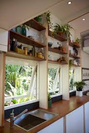 Amazing Exciting 10 Tiny House Interior Plans 17 Best Ideas About Interiors  On Pinterest Part 11