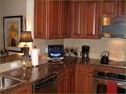 Kitchen Tvs Small Kitchen Smart Tv Small Tv For Kitchen Pinterest Mount Tv Tvs
