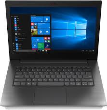 <b>Ноутбук Lenovo V130</b>-<b>14IKB</b> 81HQ00EARU - цена в ...