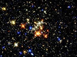 Image result for pictures of stars