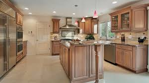 Kitchen Remodeling Costs In Washington D C