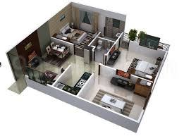 house plan in jaipur luxury extraordinary 1200 sq ft 3bhk house rh federicomahora us 1200 sq ft house plans 3 bedroom 3d 1200 sq ft house plans 4 bedroom 3d