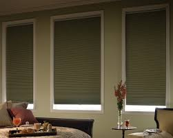 benefits of blackout shades block out noise windows