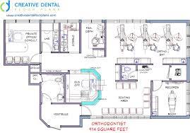 Plan Your Office Design With RoomSketcher  Roomsketcher BlogOffice Floor Plan Maker
