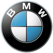 Bmw Individual Colour Chart Bmw Interior Colors Charts For All Models And Years