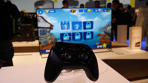 sony tv with ps4. sony android tv smart review - first look tv with ps4 r