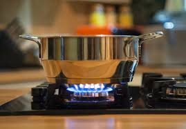 Gas Cooking Conversion Chart Converting From Oil To Natural Gas Pse G