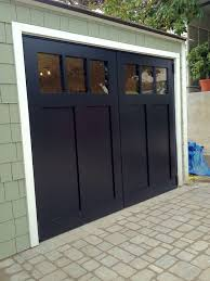 garage door stylesBest 25 Carriage garage doors ideas on Pinterest  Garage doors