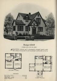 1940s house plans beautiful 380 best historic floor plans images on of 1940s house plans