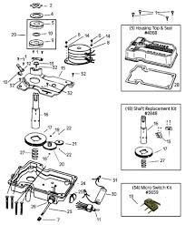 jandy jva or pool or spa actuator pc board jva 1200 or 2400 pool or spa actuator pc board schematic