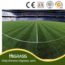 china synthetic grass carpet for football field mini soccer pitch china artificial grass football grass