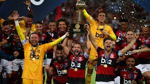 Recopa Sul-Americana: datas, estádios e outras informações sobre Palmeiras  x Defensa y Justicia