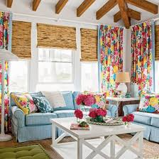 colorful living room ideas. Colorful Living Room Ideas I
