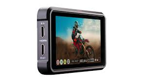 Atomos Comparison Chart Atomos Ninja V Review What No One Else Is Talking About