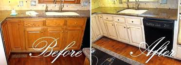 kitchen cabinet refinishing kitchen cabinet refinishing and furniture restoration from to diy kitchen cabinet refinishing kit