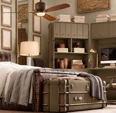 Awesome Richards Trunks Bedroom Furniture | Home Ideas: Kidu0027s Room | Pinterest |  Steamer Trunk, Steamers And Trunk Furniture