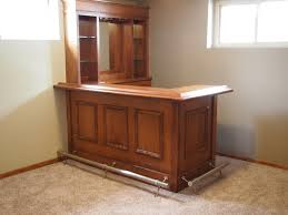 small basement corner bar ideas. Nice Ideas Small Bar For Home Basement Instead Of Mirror And Shelves That Will Be The Corner A