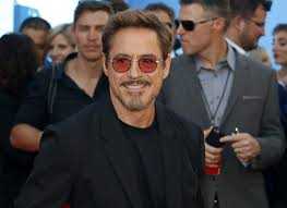 Filmmaker passes away in his sleep after parkinson's disease battle as son robert downey jr. Robert Downey Jr S Heroic Recovery From Addict To Iron Man Dreamlife Recovery