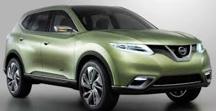2018 nissan z35. interesting 2018 2018 nissan rogue release date and price nissan z35