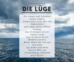 Gedicht Poesie Fotografie Iris Heinrich