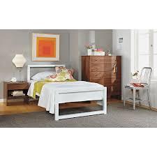 modern kids furniture. Piper Bed In Colors Modern Kids FurnitureKid Furniture