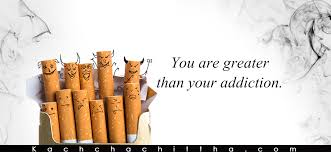 Quit Smoking Quotes That Will Help You To Kick Your Cigarette Habit Beauteous Quit Smoking Quotes