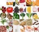 alimentos para baixar colesterol e triglicerídeos