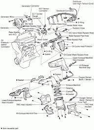 1989 toyota corolla dx part diagram toyota wiring diagrams 1989 toyota pickup wiring diagram 1989 toyota corolla dx part diagram wiring diagrams