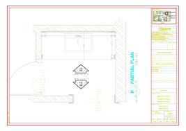 Designer Draftsman Interior Designer Autocad Draftsman My Drawings Common Wash
