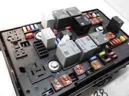 13 14 15 16 verano 22938539 fusebox fuse box relay unit module 13 14 15 16 verano 22938539 fusebox fuse box relay unit module k5138 22938539 k5138