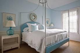 bedroom design blue. amazing bedroom design blue | 806x537