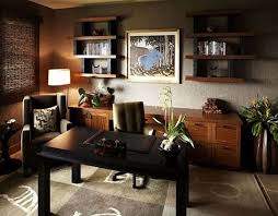 home office decor brown. Office Decor For Him New 50 Best Home Furniture And That Will  Make You Home Office Decor Brown O