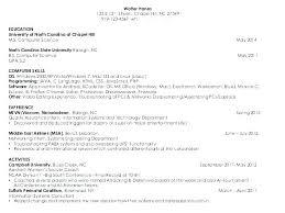 Best Resume App Noxdefense Com