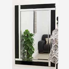 venetian wall mirror large