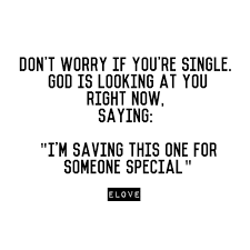 Single Christian Women Quotes Best of Pin By Gillian Guilden On Christian Love Pinterest Savior