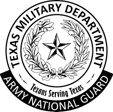 Texas Army National Guard Pay Chart Texas Army National Guard Wikipedia