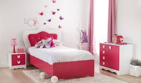 princess bedroom furniture. Princess Single Bedroom Package Furniture