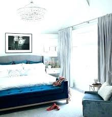 grey headboard bedroom ideas grey headboard bedroom gray headboard bedroom light grey headboard bedroom ideas grey