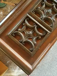 diy refinishing furniture without sanding. chalkpaint4 diy refinishing furniture without sanding o