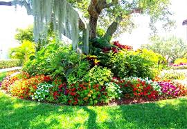 Small Picture Beautiful Flower Garden Design Garden Ideas Beautiful Flower