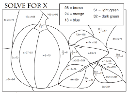 solve-for-x.png (893×644) | Work | Pinterest | Churches