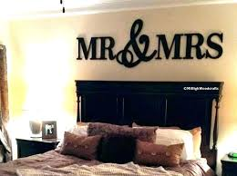 wall letters decor large for big wooden alphabet decoration ideas
