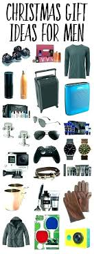 gifts for age guys 18 fresh birthday gifts for guys for guys gifts guy gift ideas gifts for age guys