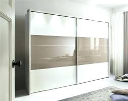 door closet hallway closet door ideas small images of wood sliding doors closet hallway sliding closet