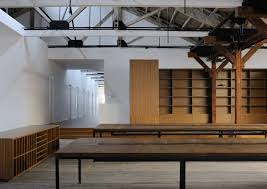 modern wood office furniture. Wood Furniture Doesn\u0027t Have To Look Traditional Or Antique-y; At Woodcraft, Some Of Our Favourite Designs Are Contemporary And Sleek. Modern Office