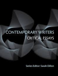 buy custom essay papers best essay writers buy custom essay papers