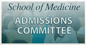 md program admissions md program admissions vcu school of medicine application process